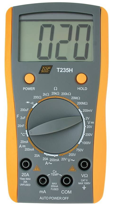 Martindale Vi13700 2 Voltage Indicator further Battery 20Upgrade 20Wiring 20Modifications 20  20December 202010 additionally 228107 likewise Leaks besides Underground Water Leaks Contribute To High Water Bills Water Leak Detection How Do We Do It. on leakage detector
